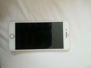 Apple iPhone 7 Plus - 32GB - Gold - Unlocked