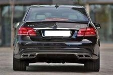Chiptuning Mercedes E63 AMG 558PS/585PS auf 660PS/1100NM Vmax offen! W212 E 63 S