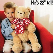 Avon 2006 Cutie Bear