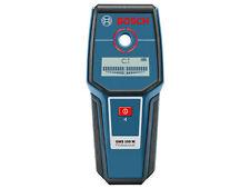 Bosch GMS 100 M Ortungsgerät