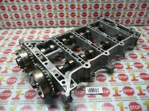 2010-2017 10 11 12 13 14 15 16 17 TOYOTA CAMRY CAMSHAFT HOUSING ASSEMBLY OEM