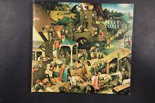 Fleet Foxes – Fleet Foxes - 2x CD -  2009 (C470)