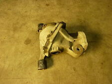 Differential Hinterachsgetriebe 98Tkm Volvo 2.4 T3 AWD V70 XC XC70.02.783.014 II