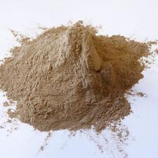 100% Pure Liver Powder 1kg - Fishing Bait, Boilies, Groundbait, Carp, Tench