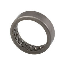 National Bearing HK-4012 Axle Shaft Bearing HK4012-BCA