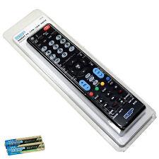 Remote Control for LG LN5400 LN5300 LB5900 LB6300 LB5600 LB6100 LB5800 TV Smart