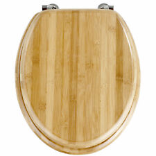 WC Sitz Toilettendeckel Toilettensitz Klobrille Klodeckel Deckel Toilettenbrille