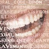 MORISSETTE Alanis - Supposed former infatuation junkie - CD Album
