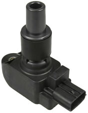 NGK For Mazda RX-8 2004-2011 Ignition Coil