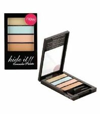Technic Hide It Concealer Palette With 4 Colours