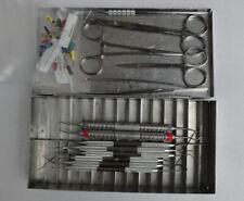 Lot Of 8 Hu Friedy Dental Hygiene Instruments Amp Other