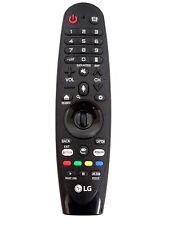 LG AN-MR650A TV Remote Control 65SJ8500 , 65SJ9500 , 75SJ8570 , 86SJ9570