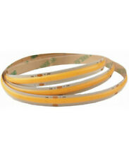 24VDC COB LED Flexible Strip, 14W/m, 4000K, IP20, 5m (72W)