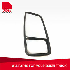 Side Door Mirror ISUZU Rh (Passenger) NPR, NPR-HD, NQR, NRR 2008-2015