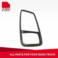 Side Door Mirror ISUZU Rh (Passenger) NPR, NPR-HD, NQR, NRR 2008-2017