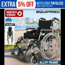 online store 21501 cf4bd Transport Wheelchair