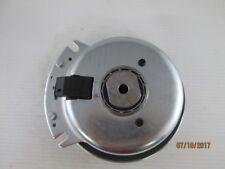 (1) OEM Exmark clutch 109-7665