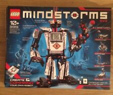 LEGO 31313 Mindstorms EV3 Complete & Boxed : Next Day Delivery In Time for XMAS