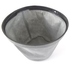Vacmaster 110V Pre-filter  - 951314 for 110V Wet and Dry Vacuum Cleaner
