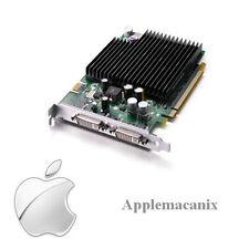Mac Pro nVidia GeForce 7300GT 256MB Video Card 630-7876/630-8946/661-3932/P345