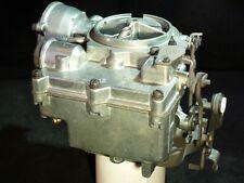 1959 1960 1961 CHEVY ROCHESTER CARBURETOR R2 2bbl fits 283c.i. V8 pt#180-1092