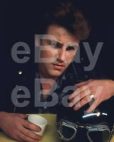 Quadrophenia (1979) Ray Winstone 10x8 Photo