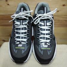 Skechers Stamina - Cutback / 3 Sizes available  9.5/ 10 /10.5 US