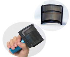 Mode Popschutz Popkiller Popfilter Pop Filter Schutz Schirm für Mikrofon Studio
