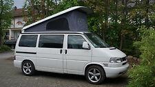 21115 Schlaf-Hubdach  Aufstelldach  VW T4 kR  Hubdach  Schlafdach