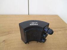 Grundfos Magna Relay Module Serial No. 2001  No. 96236336 V02  KOST-EX S14/339