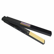 "Hot Tools Professional - 1"" - Flat Straightening Iron - #1164"