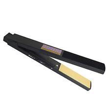 "Hot Tools Professional - 1"" - Flat Straightening Iron - #1164"