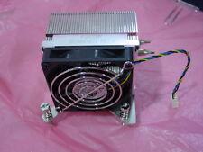 381866-001 Compaq HEATSINK and FAN for HP DC7600