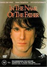 In The Name Of The Father (Daniel Day-Lewis) New DVD R4