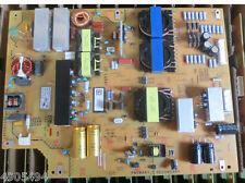 New Original SONY KDL-55W950A Power Board 1-894-781-11 APS-387