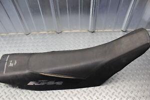 99 KTM 125 SX  Seat  59007040300