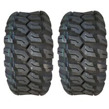 2x Quad ATV Reifen 25x10-12 50N (255/65-12) 6PR Maxxis Ceros MU-04