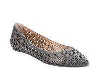 JOE'S Jeans Pixie Slip-On Flats Shoes Women's Size 9.5 Excellent