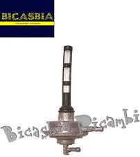 1235 - RUBINETTO SERBATOIO BENZINA PIAGGIO NRG MC3 50 2001-2004 C320/210
