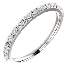 -035-carat-genuine-g-vs2-diamond-eternity-ring-in-14k-gold
