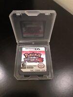 Pokemon: White Version 2 (Read Description)