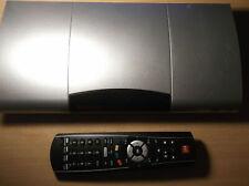 Décodeur TNT HD SFR  TV