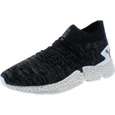 Puma Mens Future Orbiter Lifestyle Field Soccer Shoes Sneakers Bhfo 8574
