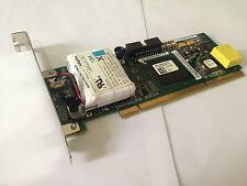 Festplatten-& RAID-Controller für Computer auf SCSI-1 und PCI-X