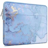 MOSISO Laptop Sleeve Compatible with 13-13.3 inch MacBook Pro, MacBook Air