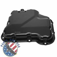 Oil Pans Saab >> Oil Pans for Mitsubishi Lancer for sale | eBay