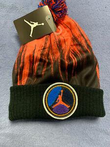 Nike Air Jordan Boys Youth Mixed Colors Hat Cap Beanie Michael Jordan NWT