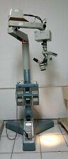 Weck Jkh Surgical Microscope Binoculars Miami