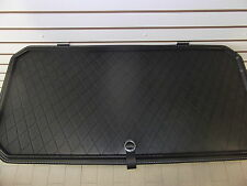 Mini Cooper Trunk Rear Luggage Mat Hardtop 2014-2017 F56 OEM