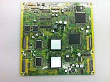 Panasonic TZTNP020VDS D Board TNPA3184AE For TH-50PHD7UY